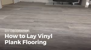 how to stagger laminate flooring how to lay vinyl flooring