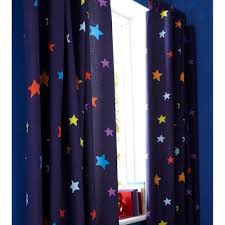 Attractive Boys Blue Outer Space Rocket Star Curtains   Nursery/Childrenu0027s Bedroom ,  Http://www.amazon.co.uk/dp/B005TL5636/refu003dcm_sw_r_pi_dp_oCz5qb1A1TG8B