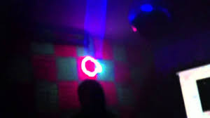 Best Disco Lights Ever D Cool Youtube