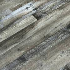 timeless designs millennium ii reclaimed vinyl plank flooring what is heights luxury for