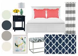 Bedroom Mood Board Master Bedroom Makeover Moodboard Fynes Designs Fynes Designs