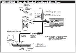 msd ignition 6al wiring diagram msd wiring diagrams d6al msd ignition al wiring diagram