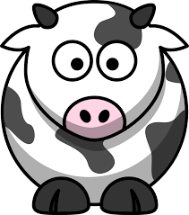 Free Free Cartoon Images Download Free Clip Art Free Clip