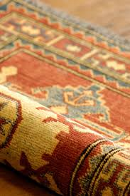 heaven s best oriental rug cleaning