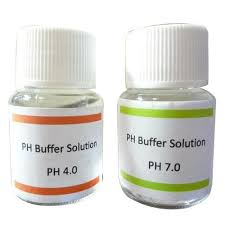 Ph Buffer Solution At Rs 150 Litre Ph Buffer Solution Id