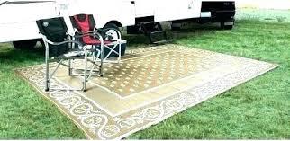 rv patio mats 9x12 outdoor mats outdoor carpet outdoor carpet awning mats patio mat interesting decoration