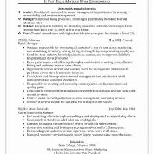 Assistant Store Manager Resume Simple Custom Research Papers For