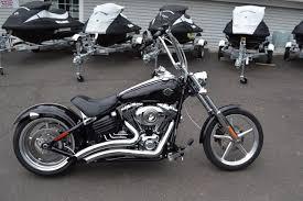 2009 harley davidson softail rocker c beautiful bike with upgrades