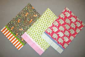 Free Pillowcase Pattern Interesting Pillowcases For Presents Free Pattern The Quilting Company