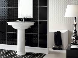 clearance black wall bathroom tiles types