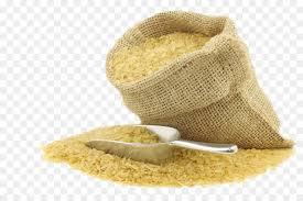 bag of rice png. Perfect Png Rice Biryani Basmati Bag Cereal  Rice To Of Png R