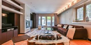 images of modern furniture. House Staging In Toronto Images Of Modern Furniture