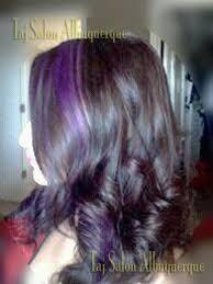 jacqueline gomez hair stylist