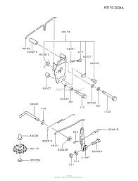 16mm ch ion carburetor diagram wiring diagram diagram 16mm ch ion carburetor diagramhtml honda em400 generator electrical diagram