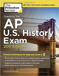 Amazon com  Cracking the AP English Literature   Composition Exam      The Adventures of Captain Underpants  Captain Underpants  Book   Book Review