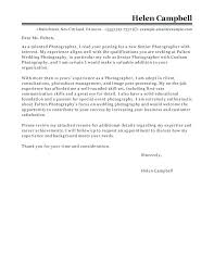 A Good Cover Letter For Employment Cover Letter And Resume Examples
