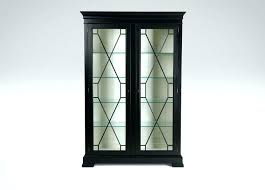 furniture wall mounted display cabinets with glass doors door row inspirational nest version retail case by
