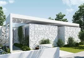 Ezequielfarca_architect_VallartaHouse. zen-garden-house