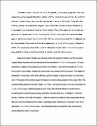 good manners essay for kids essay on manners children essays good  essay on manners manners essay manners morals customs and public perception split page manners essay