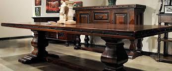 rustic spanish furniture. Table Rustic Spanish Style Furniture C