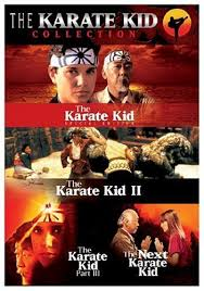 Pictures & Photos from The Karate Kid (1984) - IMDb
