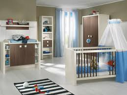 baby furniture ideas. White And Wood Baby Nursery Furniture Sets By Paidi 2 Ideas C
