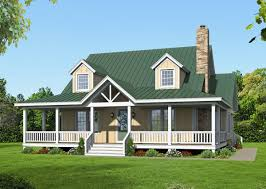 low country house plans with wrap around porch unique low country house plans with wrap around