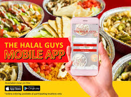it today from google play or the app halalguys mobileapp rewards orderingpic twitter vpmispzpxl