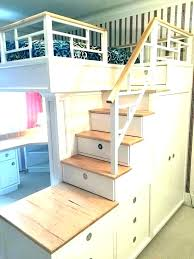 drawers for closet shelves organizing under stairs organize small storage ideas gallery shelving answering organi