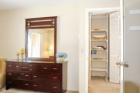 Small Bedroom Cabinets Cool Bedroom Cabinets For Small Rooms Design Ideas 3337