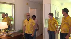 dining room makeover ideas. Small Space Dining Room Makeover Ideas - IKEA Home Tour (Episode 111)