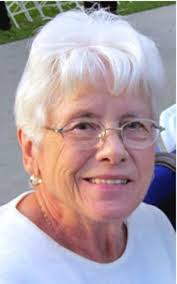 Lucille Curran Obituary (1931 - 2018) - Santa Ana, CA - Orange ...