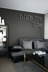 grey room decor best dark grey sofas ideas with black and grey room and  wood bookcase . grey room decor ...