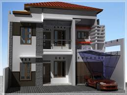 Small Picture Outside Home Design Hd Home Design