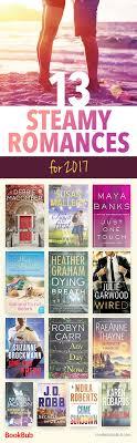 25 best ideas about Romantic novels list on Pinterest Good.