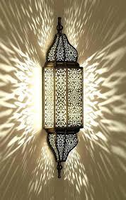 chandelier wall sconce lighting black sconces indoor lights design modern b