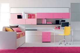 cool furniture for teenage bedroom. Furniture Decoration Girls Modern Bedroom Contemporary Cool For Teenage