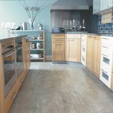 Kitchen Tile Flooring Designs Designing Small Kitchens With Breakfast Bars
