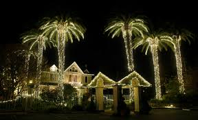 outdoor lighting miami. Professional Holiday Lighting In South Florida Outdoor Miami A
