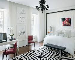 Small Black Chandelier For Bedroom Chandelier For Bedroom Cheap Also Black Small Chandeliers