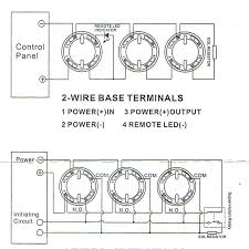 fire alarm wiring diagram perfect fire alarm flow switch wiring fire alarm wiring diagram large building fire alarm conventional heat detector buy com 2 wire heat fire alarm wiring diagram