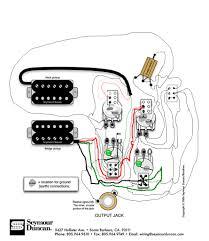 wrg 7297 les paul wiring diagram duncan wiring help needed again dual humbucker wiring diagrams seymour duncan seymour duncan blackout wiring