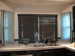 Wooden Blind With A Pelmet  Blinds  Pinterest  Pelmets Blinds Best Blinds For Kitchen Windows