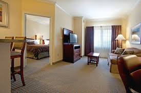 2 Bedroom Suites San Antonio Tx Cool Decorating Design