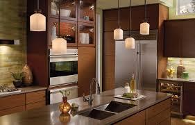 kitchen island breakfast bar pendant lighting. Full Size Of Pendant Lights Enjoyable Kitchen Lighting Over Table Hanging For Islands Island Chandelier Light Breakfast Bar