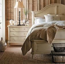 european bedroom furniture. european cottage bedroom furniture