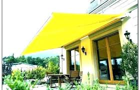 deck canopy ideas retractable awning covers custom awnings outdoor patio and backyard medium size wood covered deck canopy ideas large outdoor