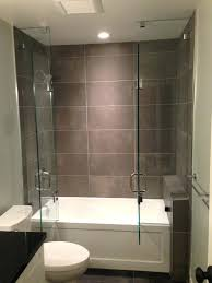 fiberglass bathroom showers medium size of bathroom showers fiberglass bathroom showers with amazing bathroom home depot