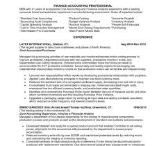 Travel Account Manager Resume Samples Velvet Jobs Key Job