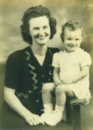 Myra Smith Obituary - Goodlettsville, TN